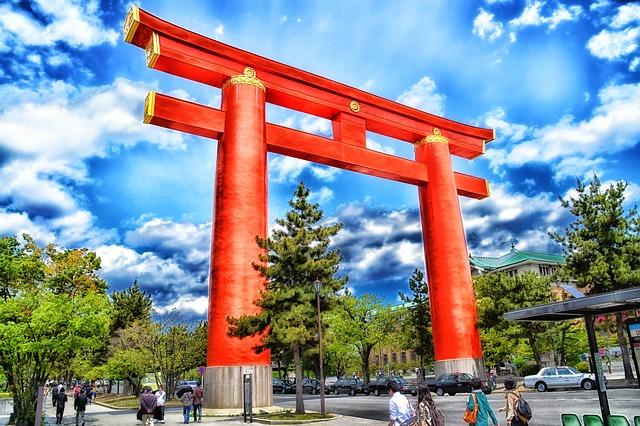 民泊徹底抗戦都市京都、6月めどに民泊独自施策実施へ