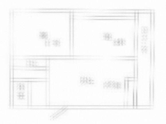 """【民泊 """"売買"""" 物件】民泊(airbnb)可能物件 下今市駅 新着情報!"""