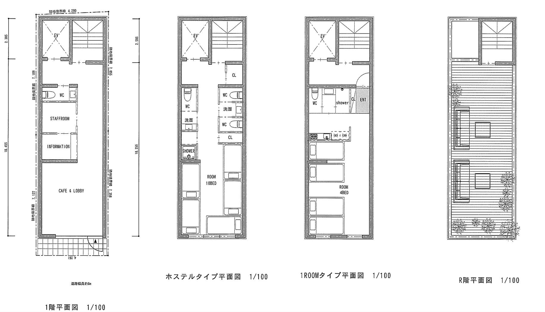 【民泊 物件】民泊(airbnb)可能物件 池袋駅 新着情報!