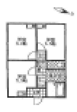 【民泊 物件】民泊(airbnb)可能物件 白金高輪駅 新着情報!
