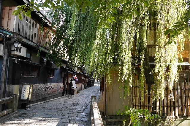 京都のホストには不幸の手紙が届く?!京都で民泊を始めよう! 第2回