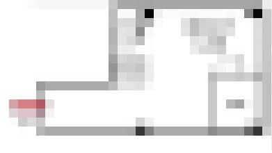 滅多に出ない銀座エリア!!【民泊 物件】民泊(airbnb)可能物件 新富町駅 新着情報!