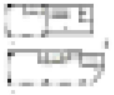 1棟まるまる 地下1階付地上4階建 延べ約460平米!【民泊 物件】民泊(airbnb)可能物件 池袋駅 新着情報!
