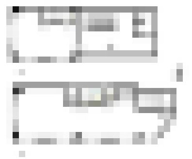 人気大田区エリア【民泊 物件】民泊(airbnb)可能物件 蒲田駅駅近 新着情報!