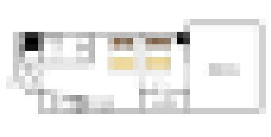港区 駅徒歩8分 新築!家具付き【民泊 物件】民泊(airbnb)可能物件 大門駅 物件情報!