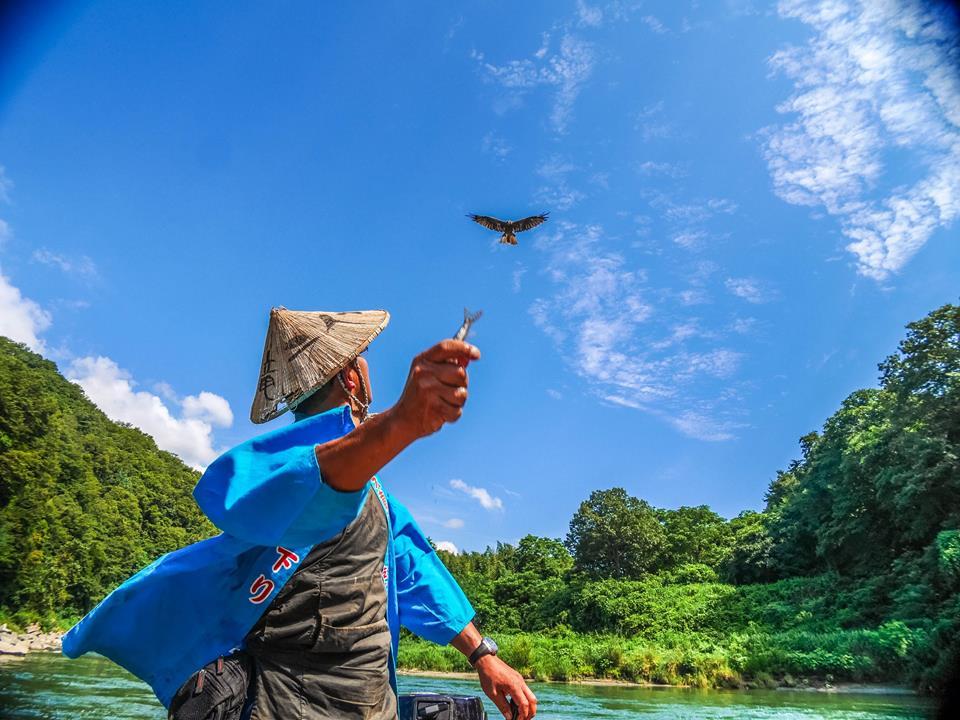 民泊ホスト必見!? 日本ツウの訪日客におすすめの体験型ツアーはコレだ!