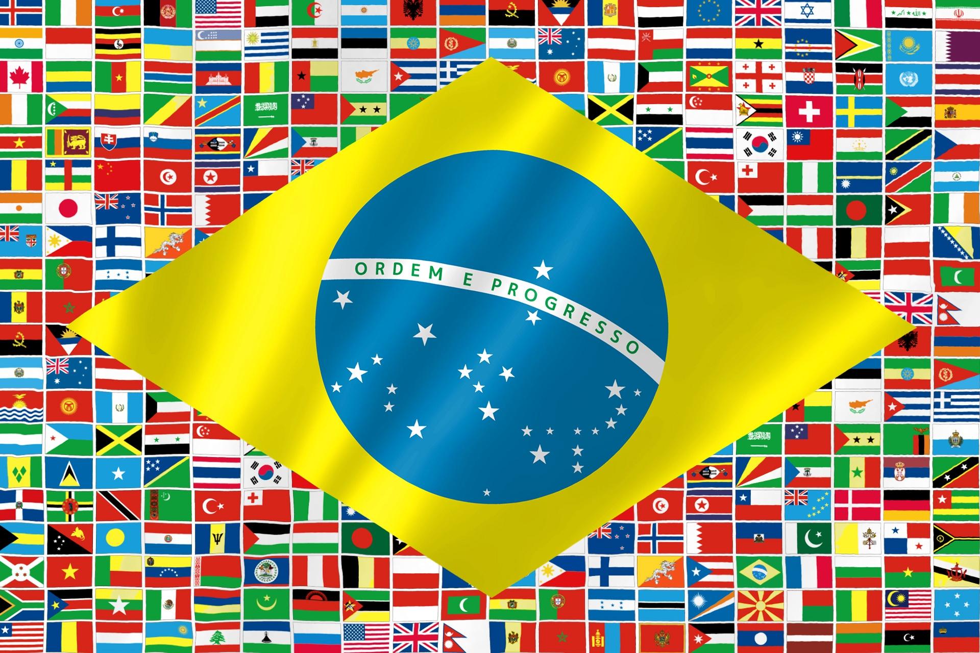 リオ五輪でブラジルのAirbnbホスト収益2500万ドル!経済効果7600万ドル!