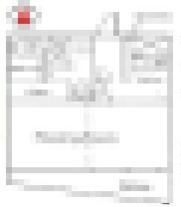 渋谷区恵比寿物件出ました!【民泊 物件】民泊(airbnb)可能物件 恵比寿駅 新着情報!
