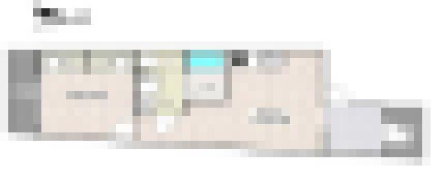 港区!最寄り駅は表参道!!【民泊 物件】民泊(airbnb)可能物件 表参道駅 新着情報!