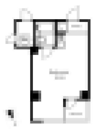 洋室約9帖!!大人数収容も可能!! 【民泊 物件】民泊(airbnb)可能物件 押上駅 物件情報