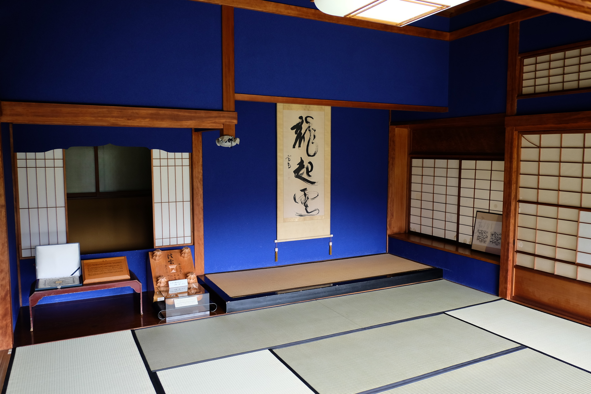 家具家財は全部レンタル! 1日1680円から民泊運営スタート!