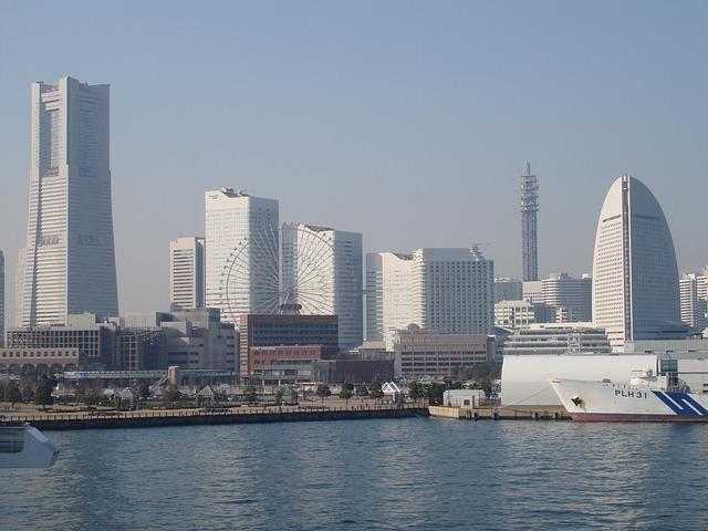 【速報】神奈川でも特区民泊実施可能に。神奈川県議会で知事が表明