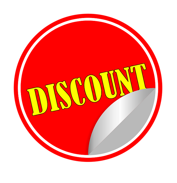 bargain-1457948_640