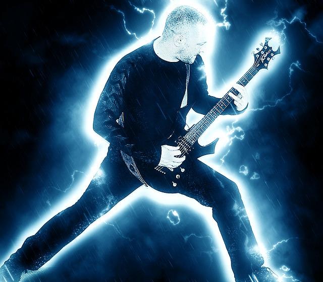 rock-1458708_640