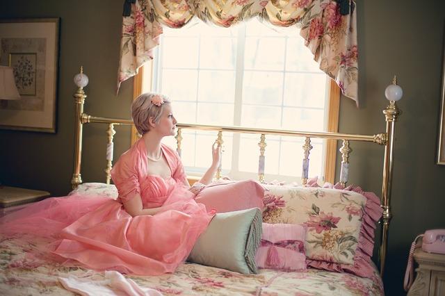クレームよさようなら!  民泊におけるベター寝具の三カ条とは?