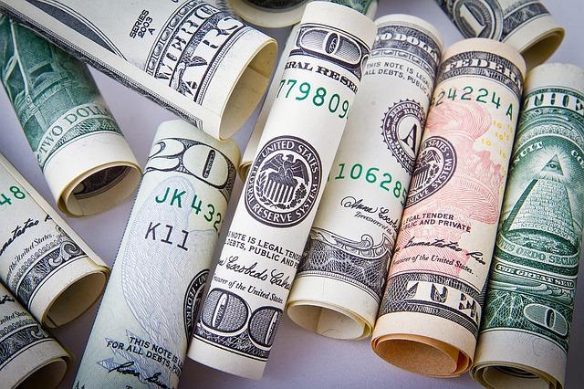 民泊施設に利用できる補助金・融資ってあるの?