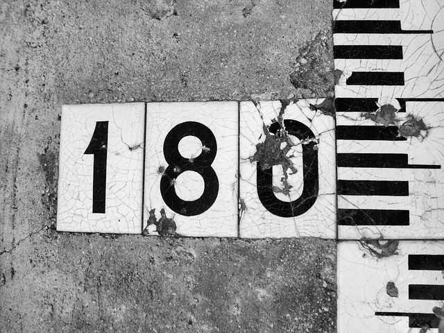numbers-1741857_640