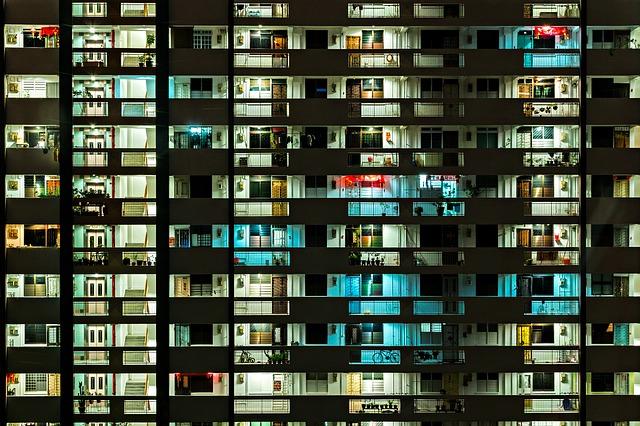 噂のワンルームマンション簡易宿所、東京都北区で開業へ