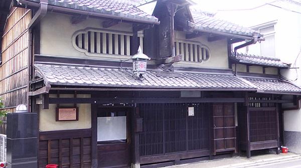 京都古民家 竹田駅徒歩約5分 簡易宿所内装済