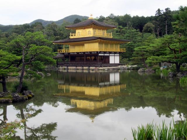 【利回り7%】京都駅、二条駅からバス直通!金閣寺も徒歩圏内のシェアハウス出ました!