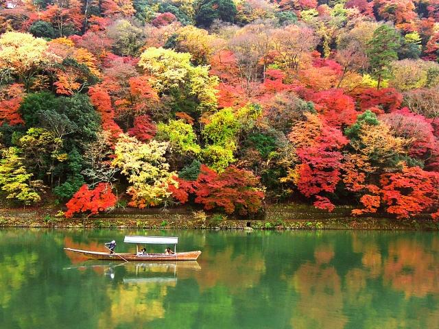 大阪、嵐山へのアクセス至便!四条大宮徒歩4分の物件出ました!