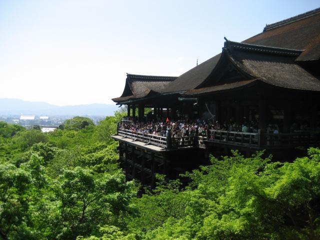 【確定利回り6.0%!】京都駅八条口徒歩6分!便利な4階建て物件出ました!