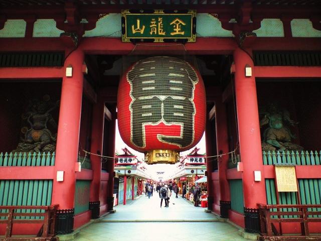【 清水寺、八坂神社徒歩圏内! 】京都祇園で古民家リノベ済み簡易宿所出ました!