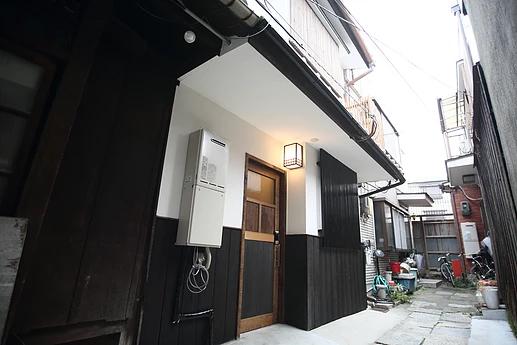 売り物件のご紹介 京都の売り物件